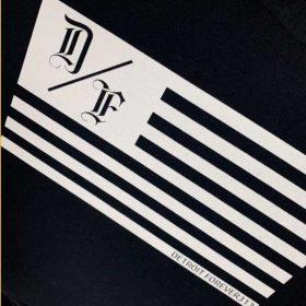 df-forever